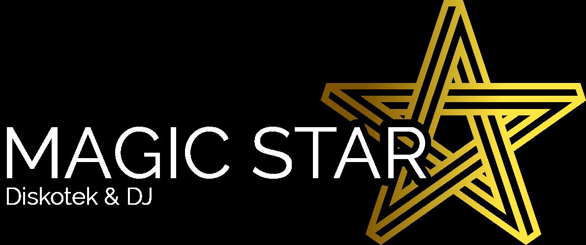Mobildiskotek og DJ – Magic-star.dk