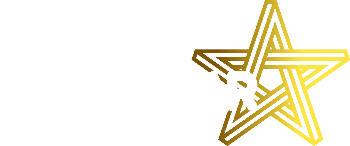 Mobildiskotek Magic Star logo